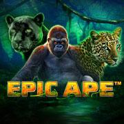Casino-Game-Epic Ape