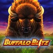 Casino-Game-Buffalo Blitz