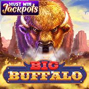 Casino-Game-Big Buffalo